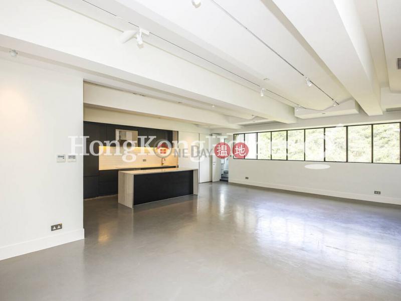 2 Bedroom Unit for Rent at Derrick Industrial Building 49 Wong Chuk Hang Road | Southern District, Hong Kong, Rental | HK$ 48,000/ month
