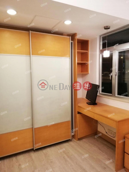 Sea View Mansion | 1 bedroom Low Floor Flat for Sale | Sea View Mansion 海景大廈 Sales Listings