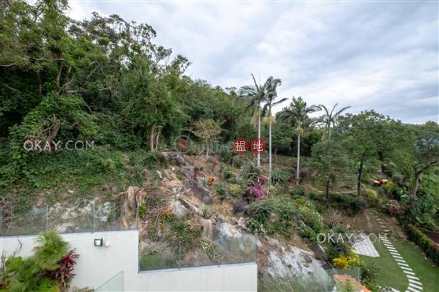 HK$ 3,950萬|西沙小築-西貢-4房3廁,連車位,獨立屋《西沙小築出售單位》