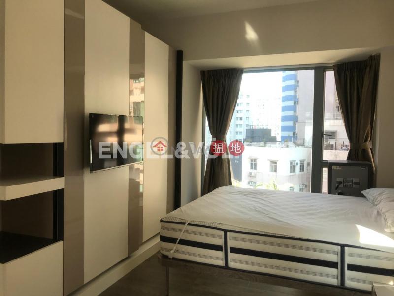 柏道2號請選擇|住宅-出租樓盤-HK$ 45,000/ 月