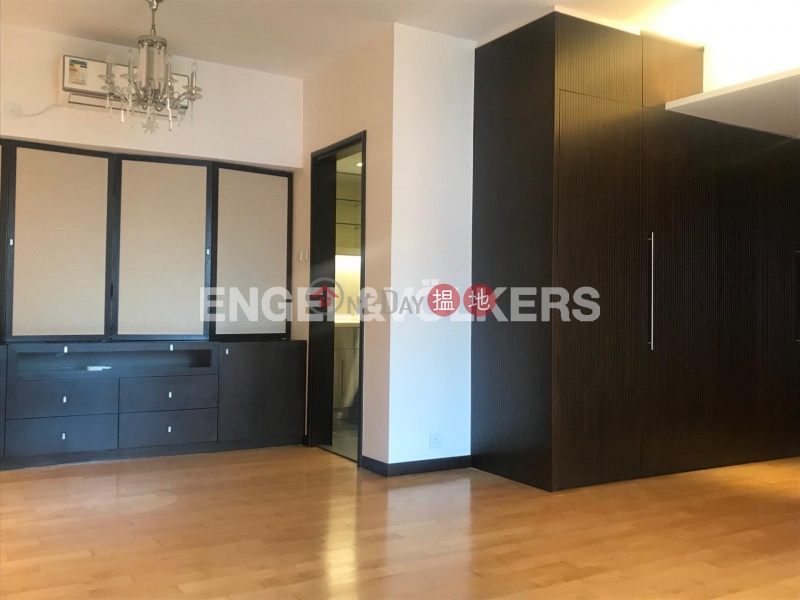 2 Bedroom Flat for Rent in Mid Levels West 8 Robinson Road | Western District | Hong Kong, Rental HK$ 46,000/ month