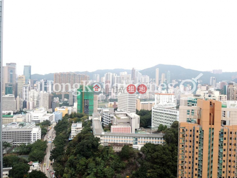 Property Search Hong Kong | OneDay | Residential | Rental Listings 1 Bed Unit for Rent at Queen\'s Cube