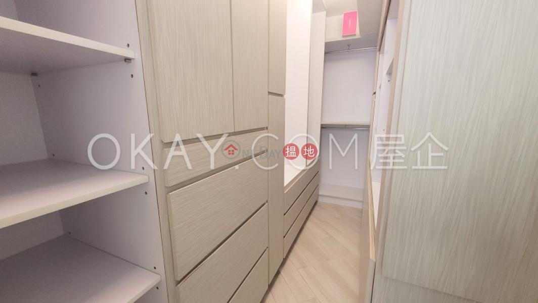 3房3廁《厚威閣出租單位》|西區厚威閣(Hau Wo Court)出租樓盤 (OKAY-R379164)
