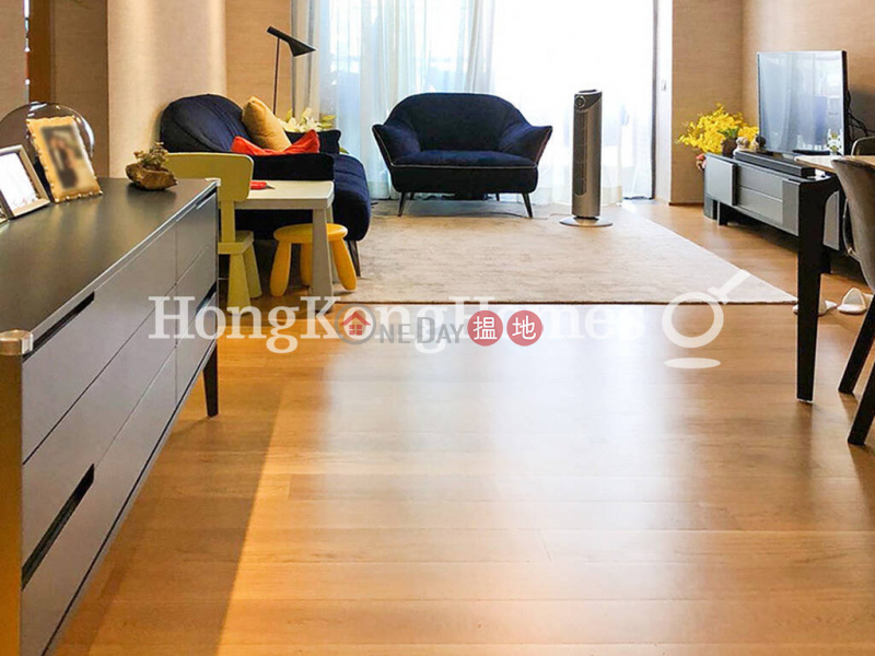 2 Bedroom Unit for Rent at Alassio, Alassio 殷然 Rental Listings   Western District (Proway-LID165701R)