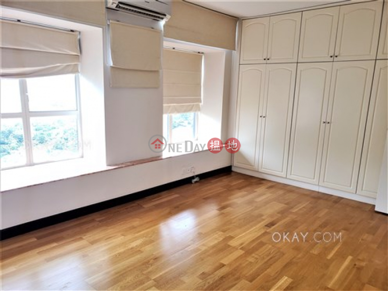 Property Search Hong Kong | OneDay | Residential, Sales Listings, Nicely kept 5 bedroom in Discovery Bay | For Sale