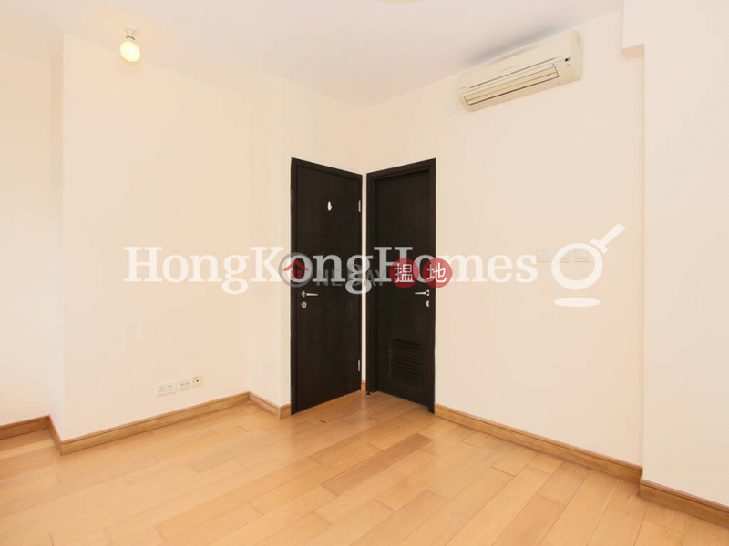 HK$ 25,500/ month The Icon, Western District, 1 Bed Unit for Rent at The Icon