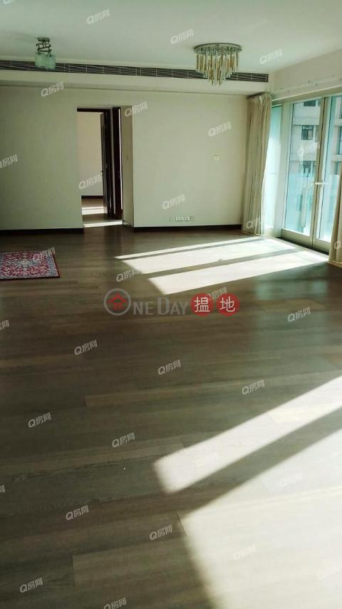 Napa Valley   4 bedroom Flat for Sale Tuen MunNapa Valley(Napa Valley)Sales Listings (XGGD755200206)_0