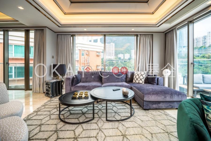 Regent Hill High, Residential Rental Listings, HK$ 105,000/ month