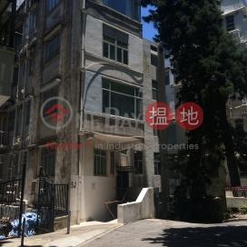 5J Bowen Road,Central Mid Levels, Hong Kong Island