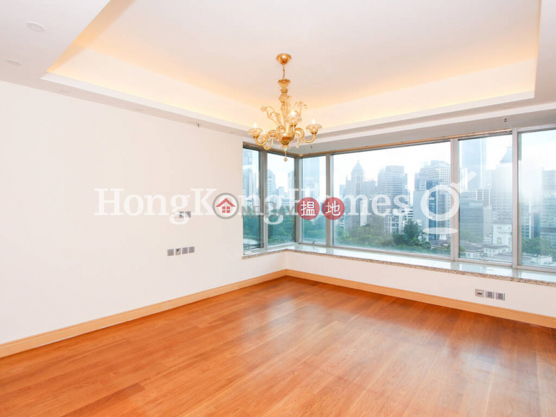 HK$ 100,000/ month Kennedy Park At Central | Central District | 4 Bedroom Luxury Unit for Rent at Kennedy Park At Central