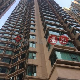 Tower 3 Island Harbourview,Tai Kok Tsui, Kowloon