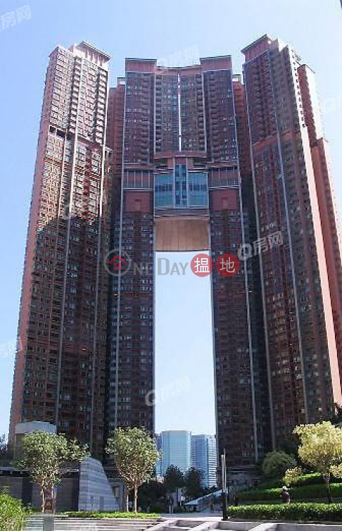 The Arch Moon Tower (Tower 2A) | 2 bedroom Mid Floor Flat for Rent|The Arch Moon Tower (Tower 2A)(The Arch Moon Tower (Tower 2A))Rental Listings (XGJL826800664)_0