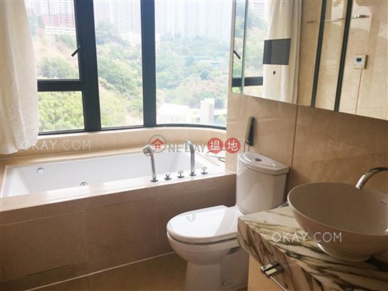 貝沙灣6期|中層住宅出租樓盤-HK$ 58,000/ 月