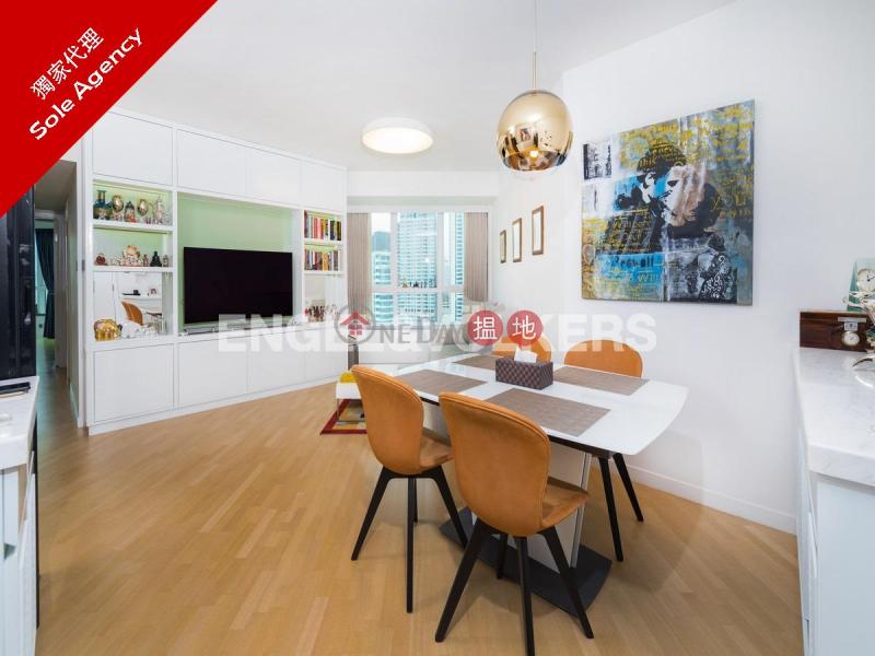 羅便臣道80號|請選擇-住宅|出售樓盤|HK$ 2,900萬