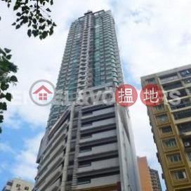 4 Bedroom Luxury Flat for Rent in Tai Hang|Grand Deco Tower(Grand Deco Tower)Rental Listings (EVHK95803)_3