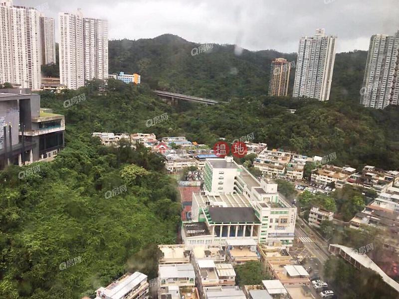 綠悠雅苑 | 1座|中層住宅-出售樓盤-HK$ 660萬