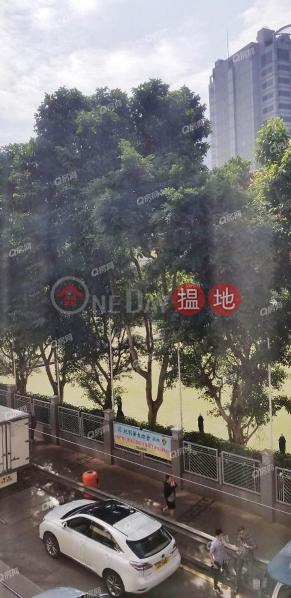 香港搵樓|租樓|二手盤|買樓| 搵地 | 住宅|出租樓盤-有匙即睇,實用三房,超筍價,景觀開揚,交通方便《黃泥涌道171號租盤》