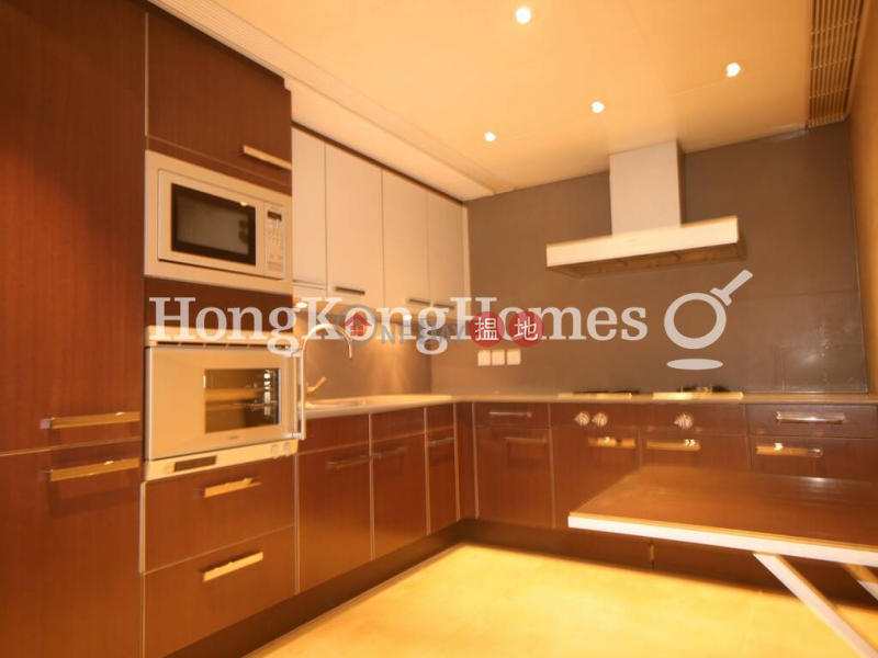 Convention Plaza Apartments, Unknown Residential   Rental Listings, HK$ 95,000/ month