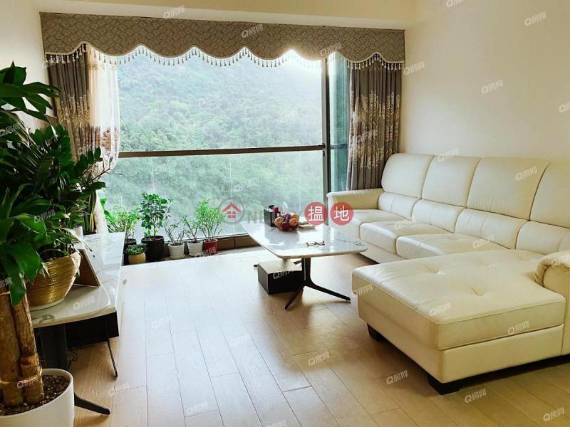 香港搵樓|租樓|二手盤|買樓| 搵地 | 住宅-出售樓盤|豪宅入門,全新靚裝,開揚遠景,即買即住《香島買賣盤》