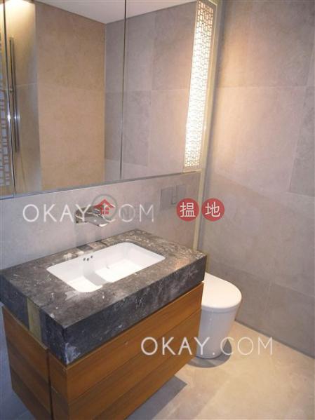 西灣臺1號|低層|住宅-出租樓盤-HK$ 65,000/ 月