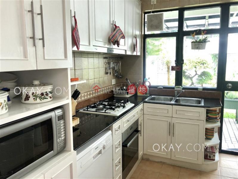 Phase 1 Headland Village, 103 Headland Drive Unknown | Residential Sales Listings, HK$ 30M