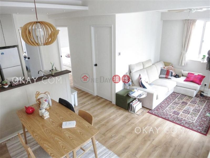 Tasteful 2 bedroom in Happy Valley | Rental | Fung Woo Building 豐和大廈 Rental Listings