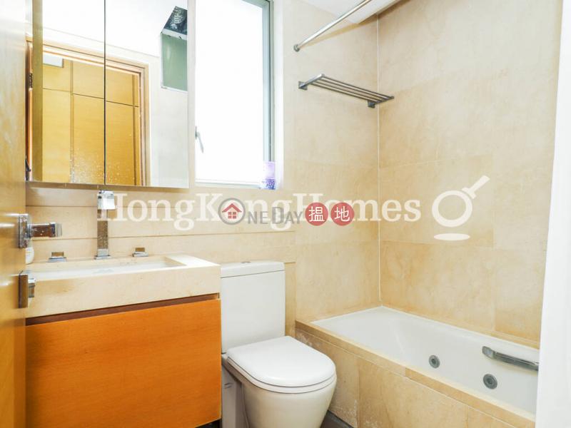 香港搵樓|租樓|二手盤|買樓| 搵地 | 住宅出售樓盤-York Place兩房一廳單位出售