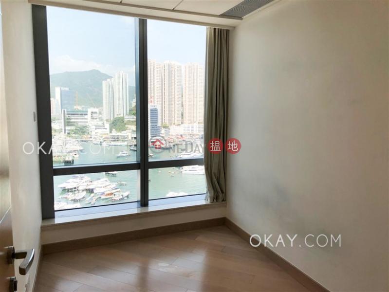 HK$ 65,000/ 月-南灣-南區3房3廁,星級會所,露台《南灣出租單位》