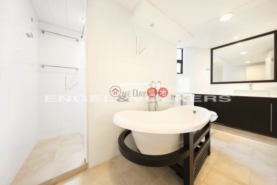 Property Search Hong Kong | OneDay | Residential, Rental Listings | 2 Bedroom Flat for Rent in Stubbs Roads