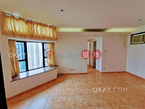 Generous 2 bedroom on high floor   Rental Cayman Rise Block 2(Cayman Rise Block 2)Rental Listings (OKAY-R127389)_0