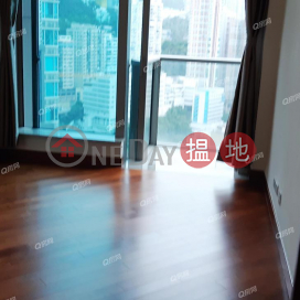 The Avenue Tower 3 | 1 bedroom High Floor Flat for Sale|The Avenue Tower 3(The Avenue Tower 3)Sales Listings (XGGD794901406)_0