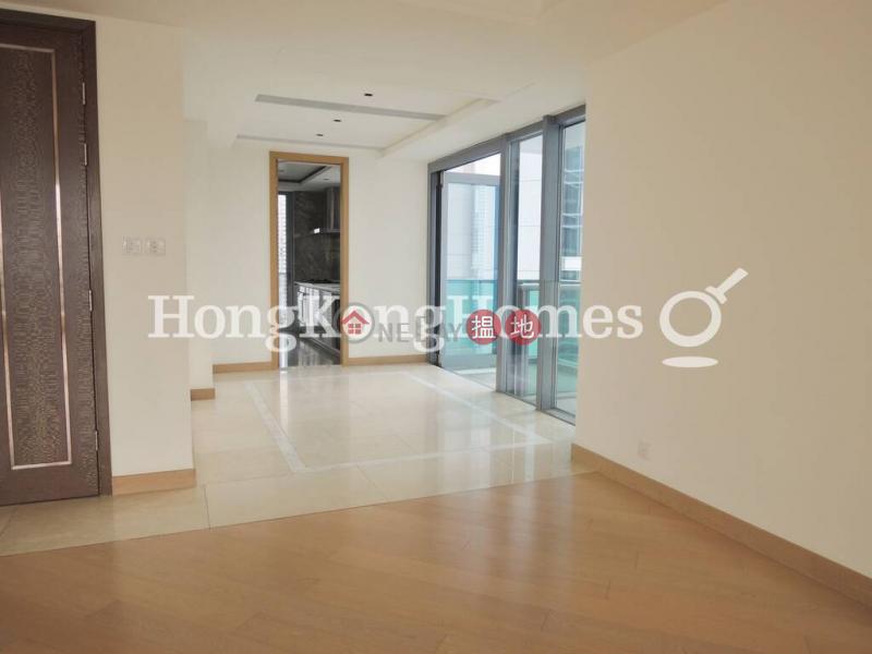 南灣三房兩廳單位出售8鴨脷洲海旁道 | 南區|香港|出售|HK$ 6,000萬