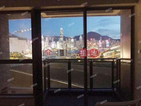 Grand Austin Tower 5 | 4 bedroom Low Floor Flat for Sale|Grand Austin Tower 5(Grand Austin Tower 5)Sales Listings (XGJL827800678)_0