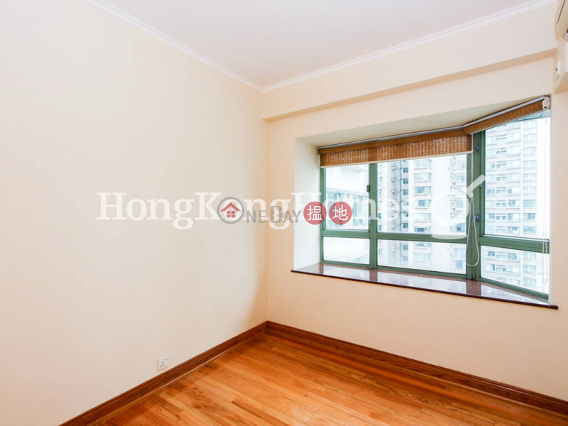 3 Bedroom Family Unit for Rent at Goldwin Heights | 2 Seymour Road | Western District | Hong Kong, Rental HK$ 40,000/ month