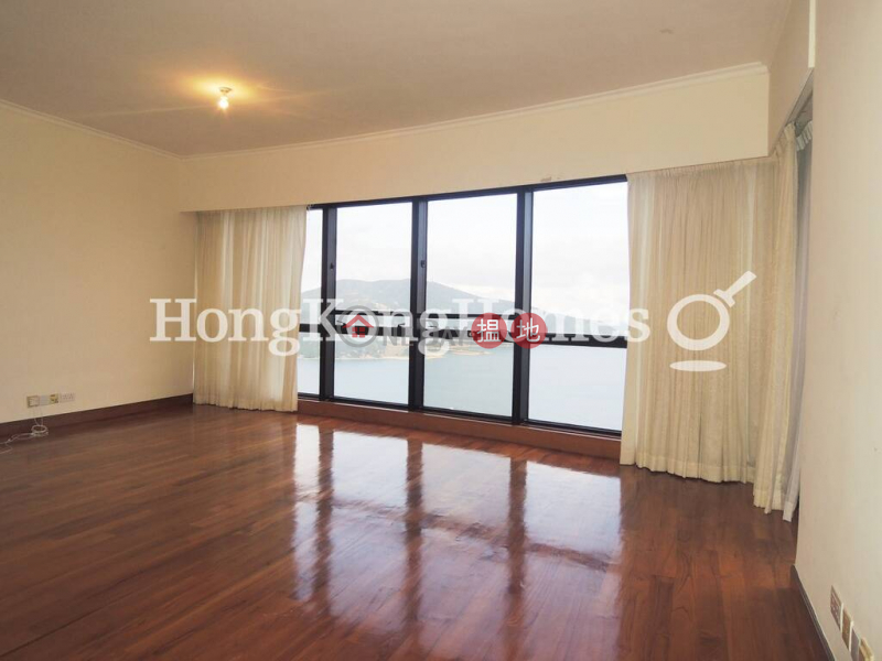 Pacific View Block 3 | Unknown, Residential, Rental Listings, HK$ 81,000/ month