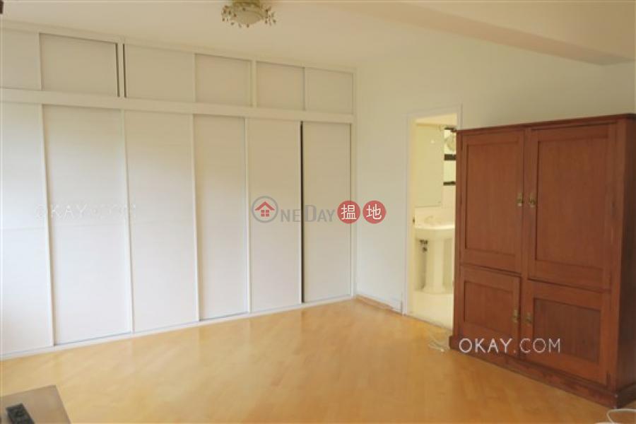 箕璉坊21-25號|高層|住宅出租樓盤|HK$ 58,000/ 月