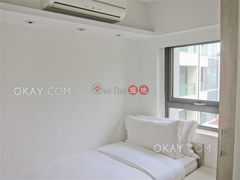 HK$ 31,300/ month | V Happy Valley | Wan Chai District, Lovely 2 bedroom on high floor | Rental