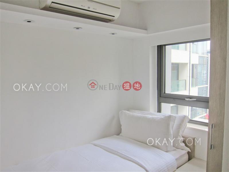 HK$ 31,300/ 月|V Happy Valley|灣仔區-2房1廁,極高層《V Happy Valley出租單位》