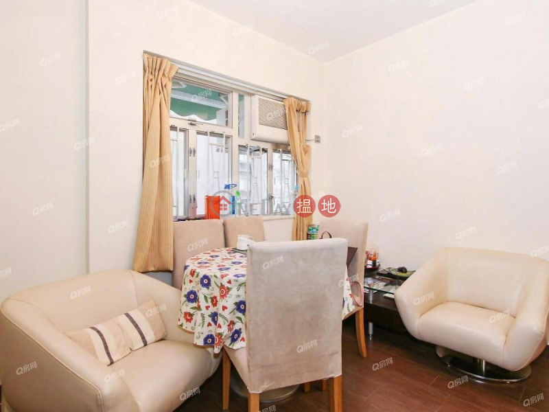 Caineway Mansion | 2 bedroom Mid Floor Flat for Sale 128-132 Caine Road | Western District, Hong Kong Sales | HK$ 11M