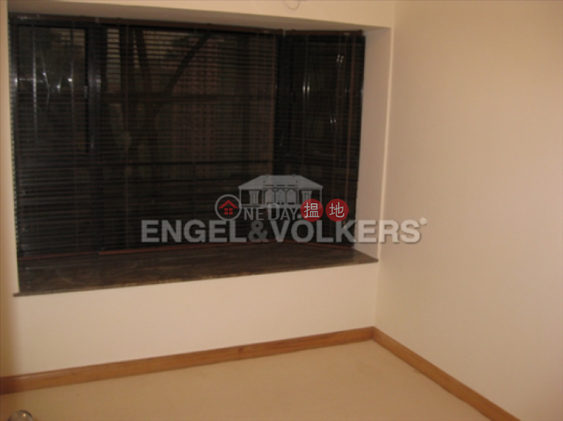 Flourish Court Please Select, Residential   Sales Listings HK$ 26M