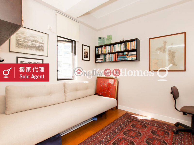 Property Search Hong Kong   OneDay   Residential Sales Listings   2 Bedroom Unit at Nikken Heights   For Sale