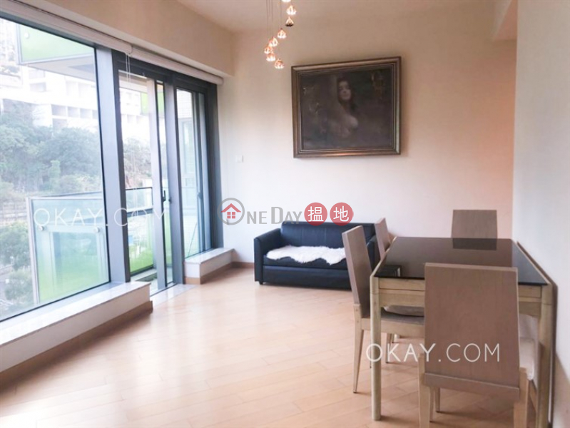 Popular 1 bedroom with balcony | For Sale | Lime Habitat 形品 Sales Listings