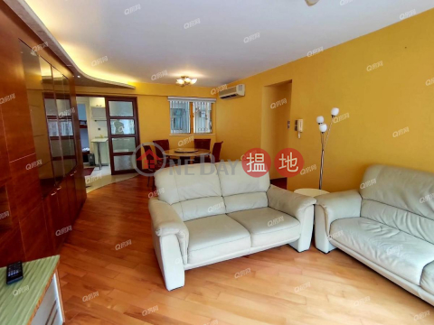 Robinson Place | 3 bedroom Mid Floor Flat for Rent|Robinson Place(Robinson Place)Rental Listings (XGGD692600203)_0
