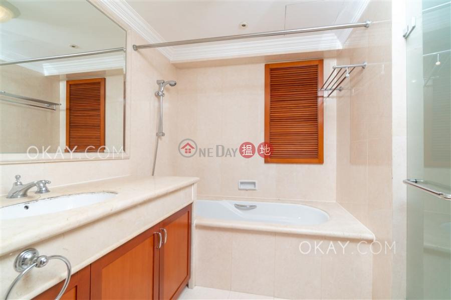 HK$ 253,000/ 月-影灣園3座南區-4房3廁,極高層,海景,星級會所影灣園3座出租單位