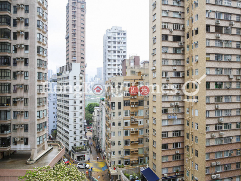 香港搵樓|租樓|二手盤|買樓| 搵地 | 住宅|出租樓盤美華閣兩房一廳單位出租