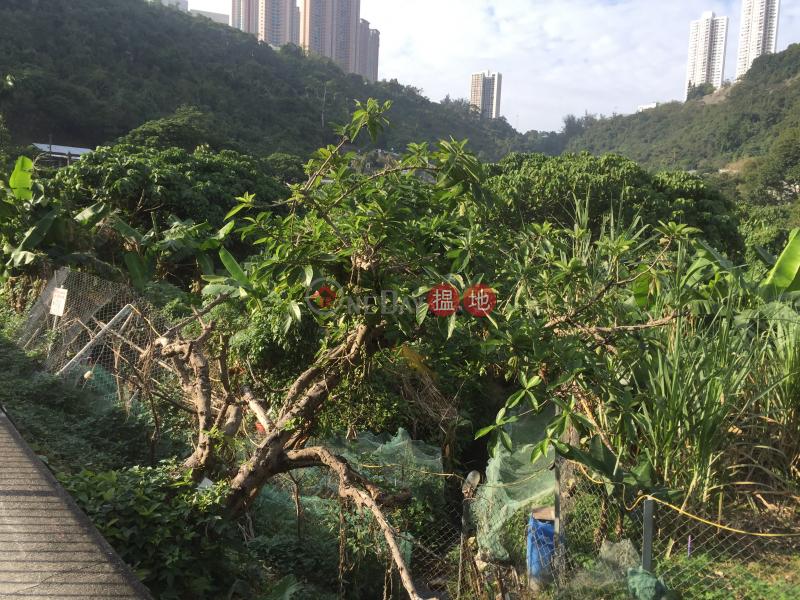 Kau Wa Keng New Village (Kau Wa Keng New Village) Lai Chi Kok|搵地(OneDay)(1)