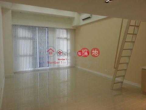 Dan 6|Tsuen WanDAN 6(DAN 6)Rental Listings (dicpo-04315)_0