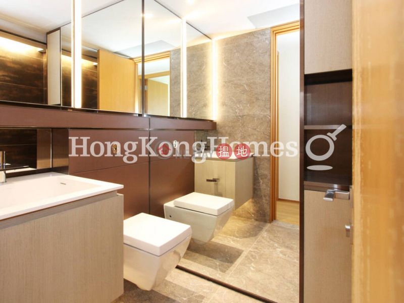 2 Bedroom Unit at Alassio | For Sale, 100 Caine Road | Western District Hong Kong, Sales HK$ 22M