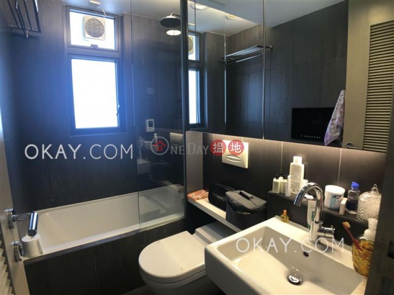 2房2廁,星級會所,可養寵物,露台《萃峯出售單位》|萃峯(The Oakhill)出售樓盤 (OKAY-S89509)