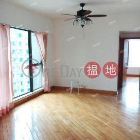 The Belcher's Phase 1 Tower 2 | 2 bedroom High Floor Flat for Rent|The Belcher's Phase 1 Tower 2(The Belcher's Phase 1 Tower 2)Rental Listings (QFANG-R93453)_3
